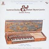 名器の響き 鍵盤楽器の歴史的名器(SACD/CDハイブリッド盤)