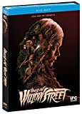 House On Willow Street [Blu-ray]