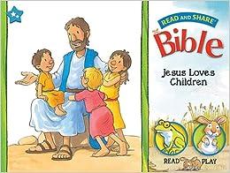 __UPDATED__ Jesus Loves The Children. Outline building llabana Descubre Merino hours