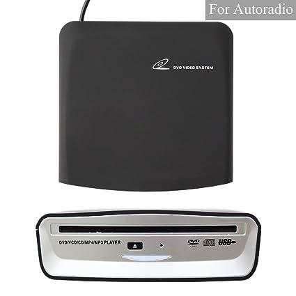 cd-rom-laufwerk driver download