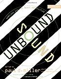 Sound Unbound 9780262633635