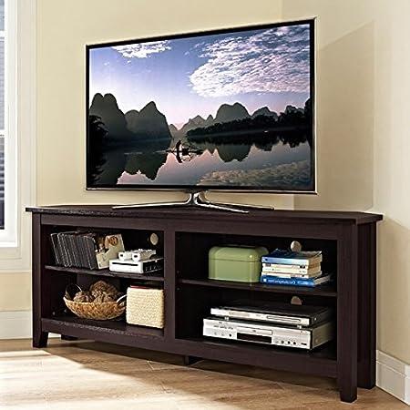 Mueble para Consola de TV de 58