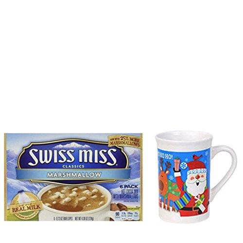 grandmother coffee mug set - 5