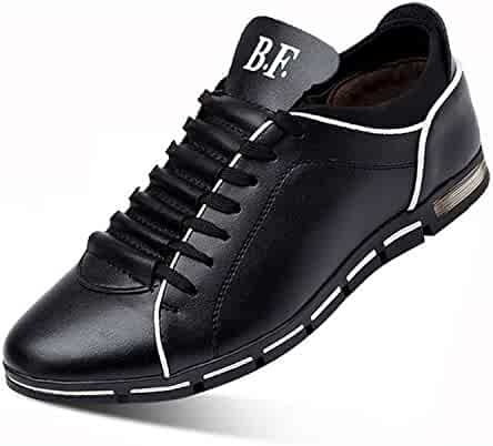 bb87ef4eb25ed Shopping Under $25 - 13.5 - Fashion Sneakers - Shoes - Men ...
