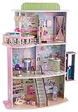 KidKraft Doll Mall, Baby & Kids Zone