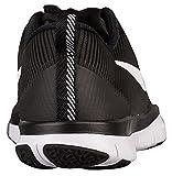 Nike Free Train Versatility TB Running Shoes 833257