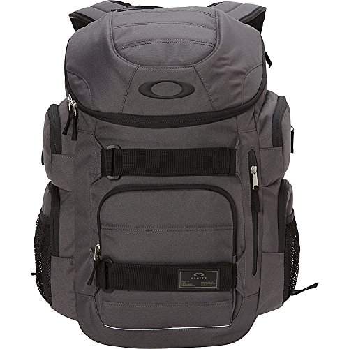 09ba4d7ac85 Oakley Men s Backpacks  Amazon.co.uk  Sports   Outdoors