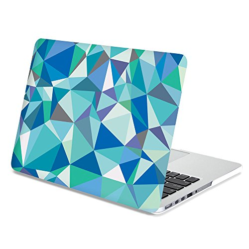 Macbook Pro Design Application Design Pattern