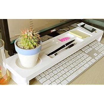 Merveilleux Invictus Pub Board Desktop Organizer Rack Office Supply Holder/Office  Computer Desk Supply Caddy Tray