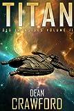 Titan (Old Ironsides) (Volume 2)