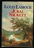 Jubal Sackett, Louis L'Amour, 0553050869