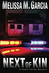 Next Of Kin (Death Valley Mystery) (Volume 2)