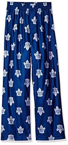Toronto Maple Leafs Sleepwear Maple Leafs Sleepwear