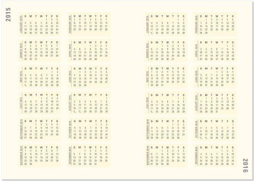 Weekly Calendar Uae : Uae schedule planner new calendar template site