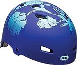 Bell-Injector-Womens-Multisport-Helmet-Cobalt-Oasis