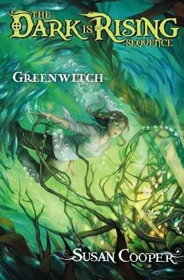 greenwitch-author-susan-cooper-jun-1985