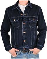 wrangler jeansjacke w4481514w herren jacken bekleidung. Black Bedroom Furniture Sets. Home Design Ideas