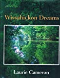 Wissahickon Dreams, Laurie Cameron, 0975853503