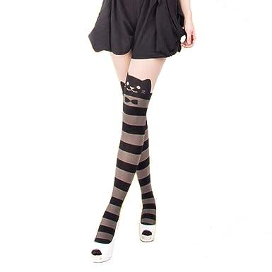 Colleg stockings pantyhose
