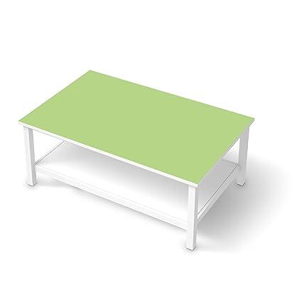 Decoración Pegatinas Para IKEA hemnes | Design - Lámina de ...