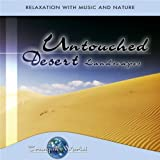Cross Of The South - Underneath The Deserts - Starry Sky