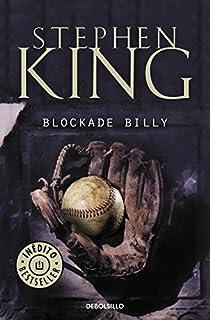 Blockade Billy par King