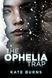 Download The Ophelia Trap (The Julia Henry Mysteries Book 1) in PDF ePUB Free Online