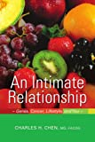 An Intimate Relationship, Charles Chen, 0595428614