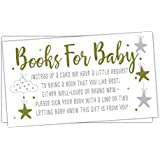 50 Twinkle Little Star Books for Baby Shower Request...