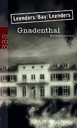 Gnadenthal