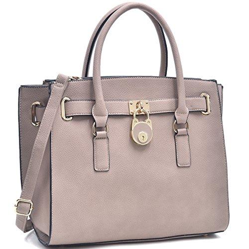 dasein-loop-handle-faux-croco-leather-laptop-tablet-ipad-bag-satchel-briefcase-shoulder-handbag-purs