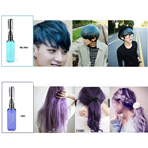 ulaky-1pcs-color-hair-dye-long-lasting-bright-hair-color-clove-purple