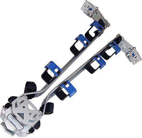 HP Proliant Gen8 2U Cable Mngt Arm CMU 651190-001