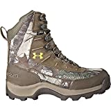 Under Armour UA Brow Tine 800 Boot - Men's Mossy Oak Treestand / Timber 9
