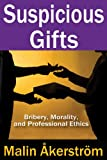 Suspicious Gifts, Malin Akerstrom, 1412852919