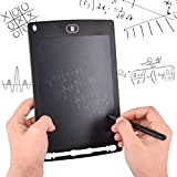 Teconica Tec-797 Portable Re-Writable 8.5 inches LCD E-Pad with Digital Pen for Android and ISO Devices (Assorted)