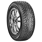 Sumic GT-A All-Season Radial Tire - 215/60R16 95H