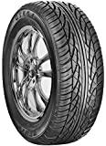 Sumic GT-A All-Season Radial Tire - 205/70R14 95S