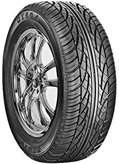 Set of 2 Multi-Mile Sumic GT-A 205//70R15 96S BLK 5514008