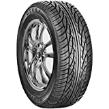Sumic GT-A All-Season Radial Tire - 205/70R15 96S