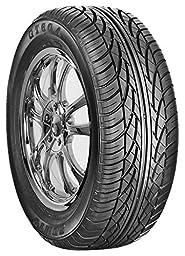 Sumic GT-A All-Season Radial Tire - 205/65R15 94H
