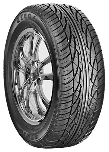 Sumic GT-A All-Season Radial Tire – Cheap But Tough