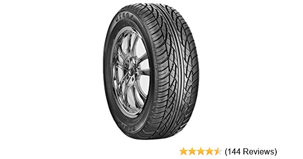 amazon com sumic gt a all season radial tire 225 60r16 98h rh amazon com