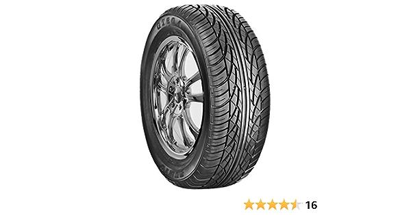 185//65R14 86H Sumic GT-A All-Season Radial Tire