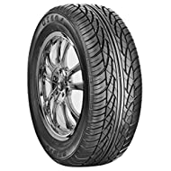 Sumic GT-A All-Season Radial Tire - 185/65R15 88H