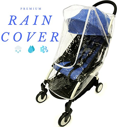 Baby Strollers The Best - 7