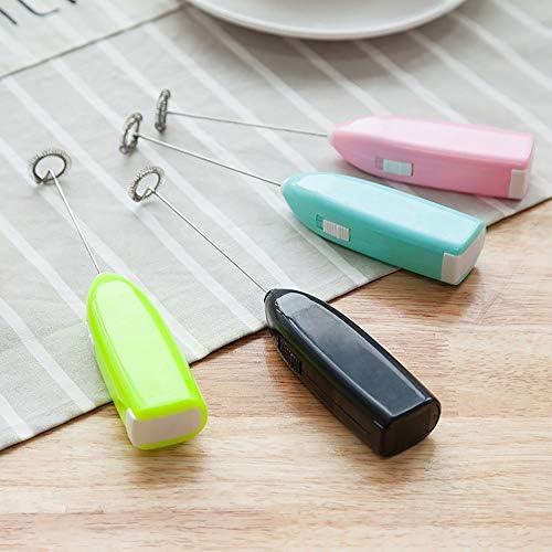 Batteur /à caf/é batteur /électrique /à main Al/éatoire