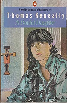Book A Dutiful Daughter