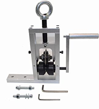 Manual Wire Stripping Peeling Machine Cable Scrap Stripper Metal Recycle Tools