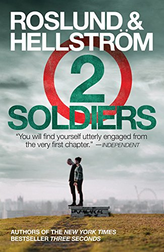 Read Online Two Soldiers pdf